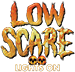 Low Scare - Click for more information!