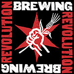 Days of the Living Dead is proudly sponsored by Revolution Brewing